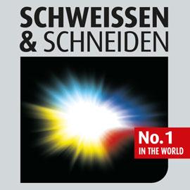 techmeta_actu_schweissen_schneiden