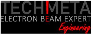 Techmeta
