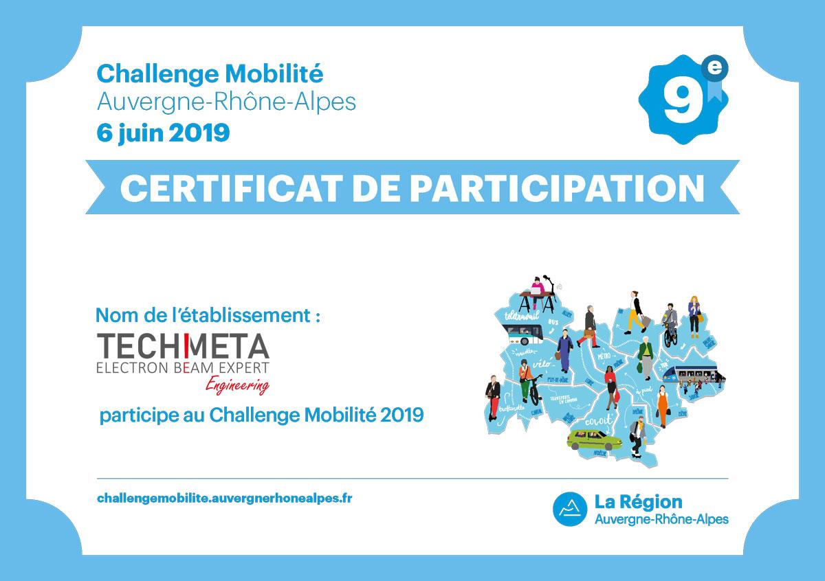 techmeta_actu_challenge_mobilite_2019_certificat