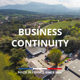 BUSINESS-CONTINUITY-COVID-19_MADE-IN-FRANCE01