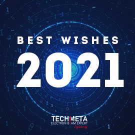 TECHMETA-BEST-WISHES